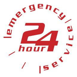 Emergency plumber 24 hours in Tacoma WA