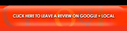 Google Reviews for All Purpose Plumbing