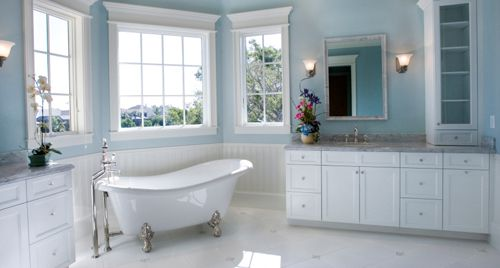 Bathroom Remodeling Service in Tacoma, WA