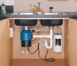 Garbage Disposal Tacoma Plumber All Purpose Plumbing Tacoma Wa Plumbing Service Contractor