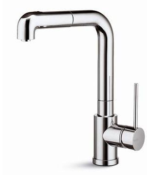 Tacoma Faucet, Fixture & Sink Installation & Repair Services