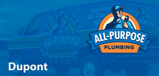 your-Dupont-plumbers