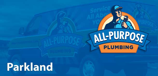 your-Parkland-plumbers