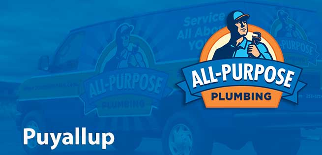 your-Puyallup-plumbers