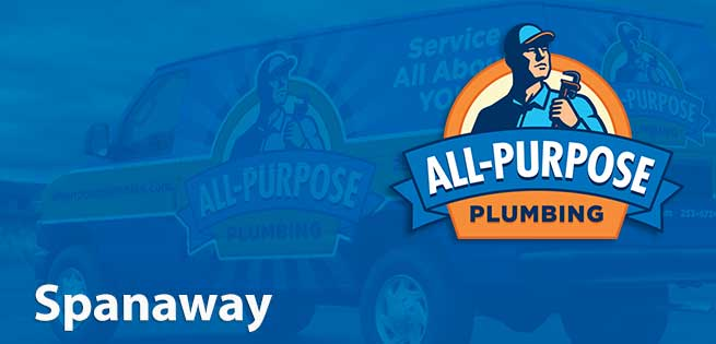 your-Spanaway-plumbers-1