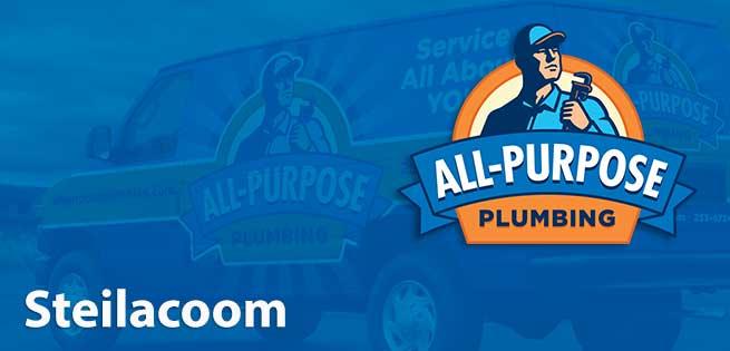 your-Steilacoom-plumbers
