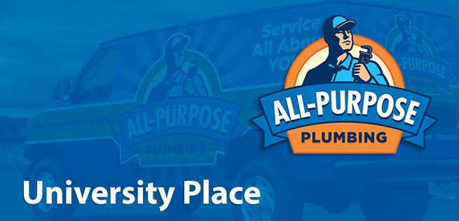 your-University-Place-plumbers