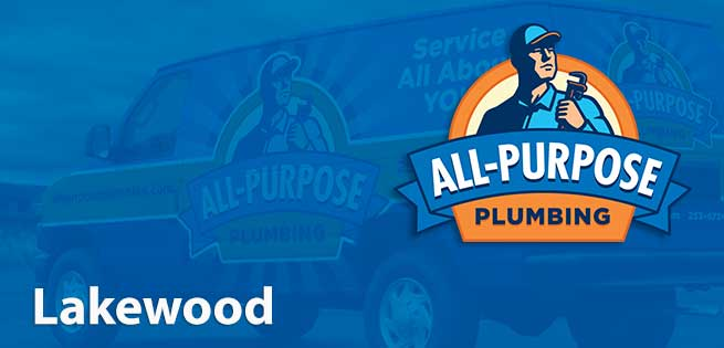 your-lakewood-plumbers