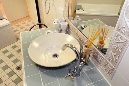 Bathroom Remodeling Tacoma Plumber All Purpose Plumbing Tacoma - Bathroom remodeling tacoma wa