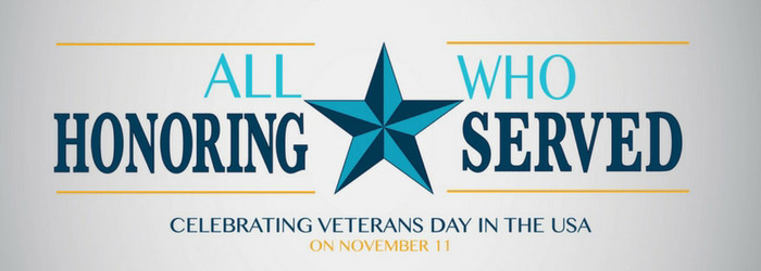 honoring-all-our-veterans